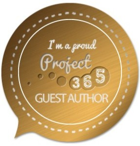 guestauthorbadge_new1-e1391433578763