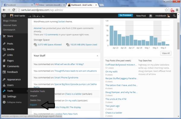 toolscreen