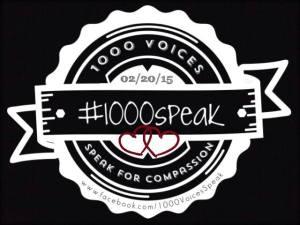 1000voicesspeak