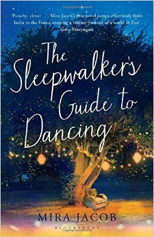sleepwalkersguidetodancing